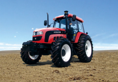 TF1154 Tractor
