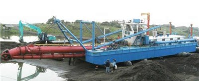 18inch-cutter-suction-dredger