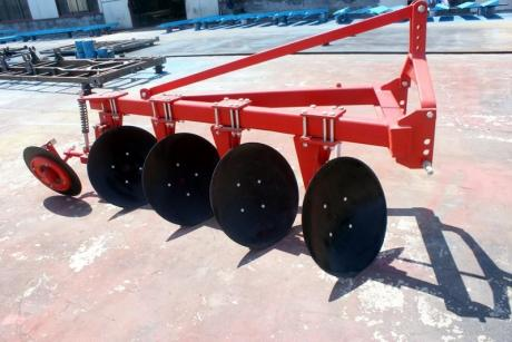 1LY-DISC-P-460-460 (1)