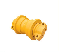 175-8024 Classic™ Track Roller