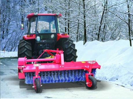 Snow-Sweep-460-460