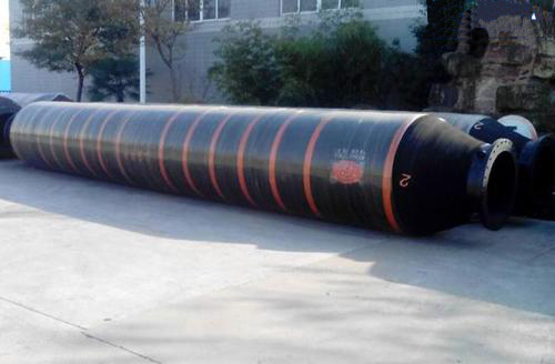 DN300-self-floating-discharge-hoses