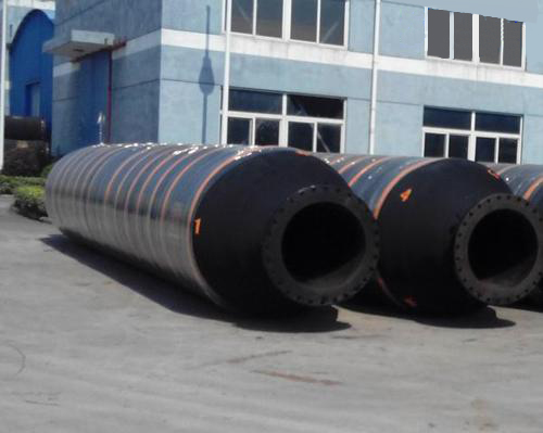 DN400-self-floating-discharge-hoses