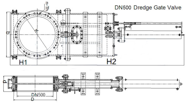DN500-hydraulic-dredge-gate-valve