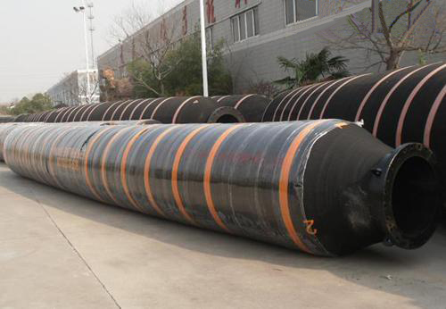 DN500-self-floating-discharge-hoses