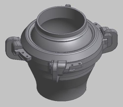 DN850-dredge-ball-joint