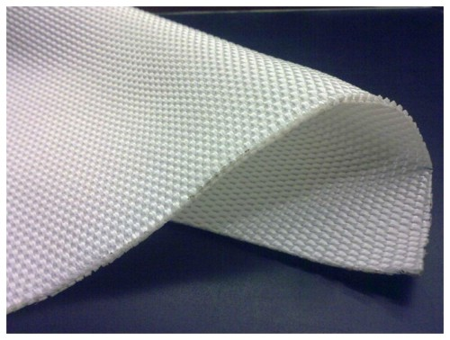 Woven geotextile, pp Woven geotextile