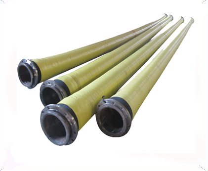 Best-quality-rubber-mud-suction-dredging-hose (3) - 副本