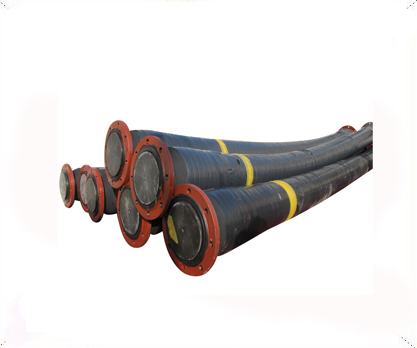 Best-quality-rubber-mud-suction-dredging-hose (4) - 副本
