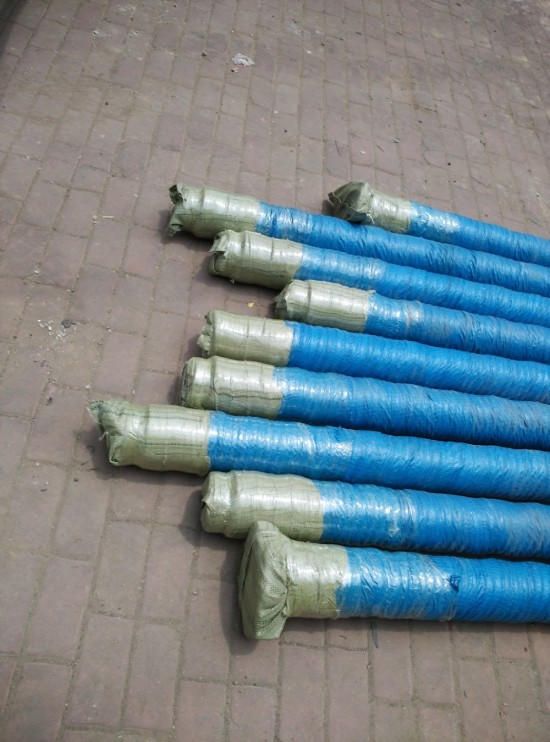 High-quality-fiber-cement-pipe (3)