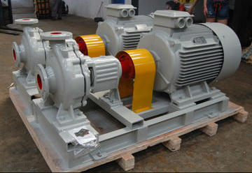 IS-IH-Centrifugal-Water-Pump-Clean-Water