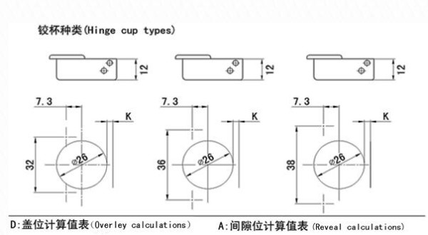 specification (1)