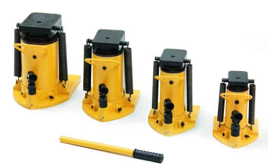 Exhaust-Small-Hydraulic-Toe-Bottle-Jack-HHQD