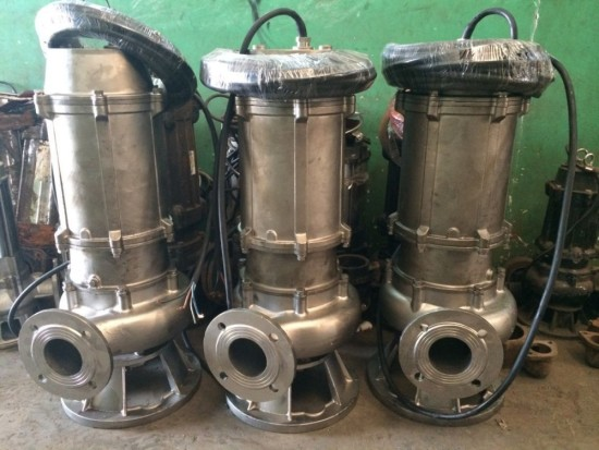 Full-Service-Dirty-water-pump-stainless-steeleyt