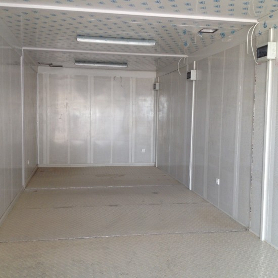 ISO-CE-SGS-certificated-modern-living-container (1)