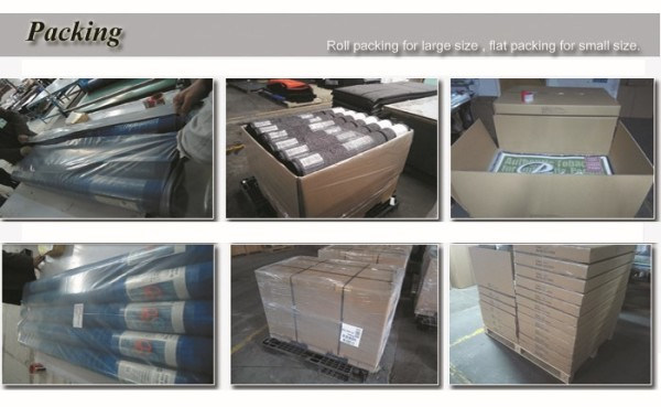 packing and shipping (1)