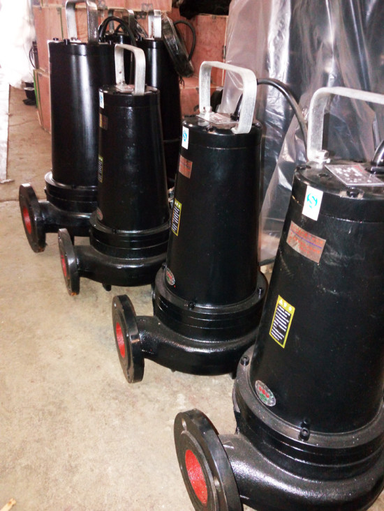 portable-waste-pump-Reorder-Rate-Up-to