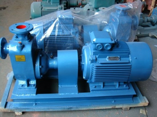 Horizontal-electric-self-priming-water-pump-centrifugal (1)