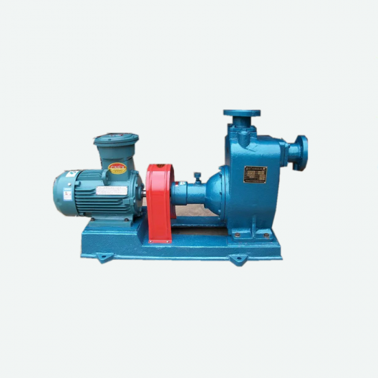CYZ series water centrifugal pump