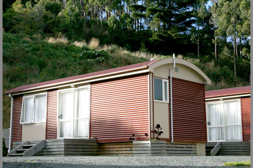Move-in-Condition-Modular-Luxury-Container-House (1)