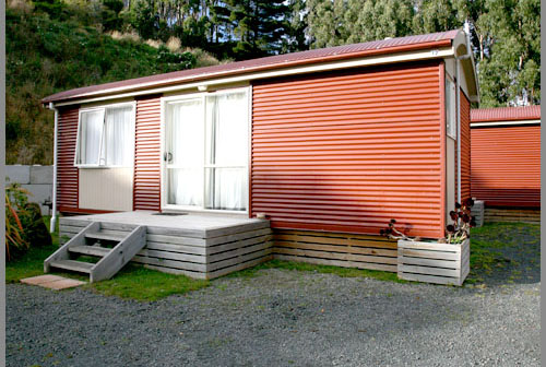 Move-in-Condition-Modular-Luxury-Container-House (2)