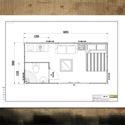 Move-in-Condition-Modular-Luxury-Container-House