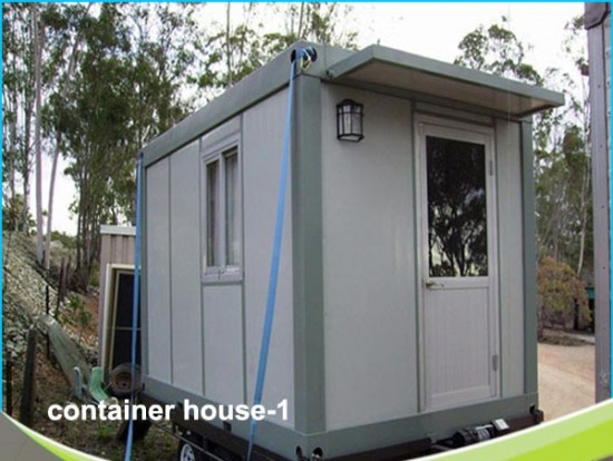 container house-1