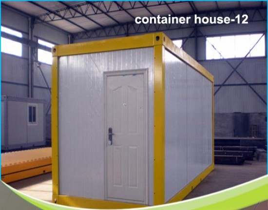 container house-12