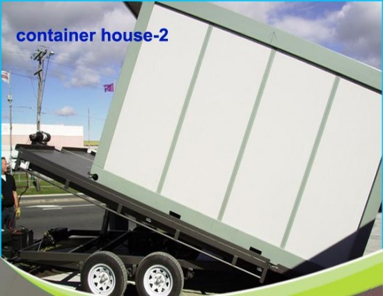 container house-2
