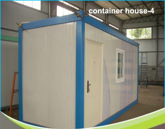 container house-4