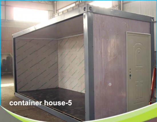 container house-5