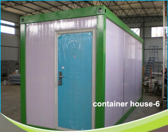 container house-6
