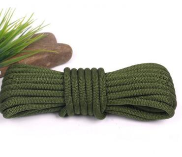 Outdoor Rescue 25mm Nylon Rope