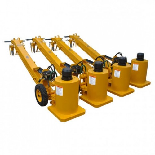 High-Quality-Mobile-Hydraulic-Lifting-Jack