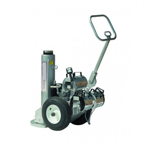 KIET-Mobile-hydraulic-machine-50TON-200TON-hot (2)