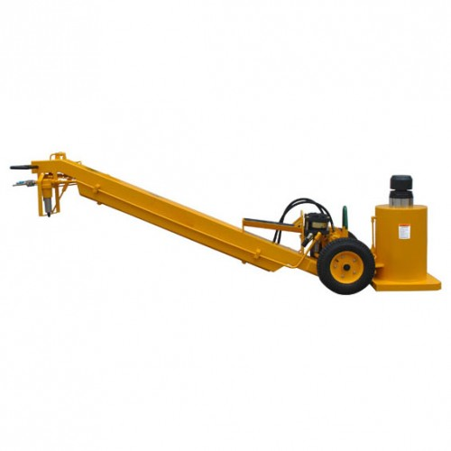 KIET-Mobile-hydraulic-machine-50TON-200TON-hot