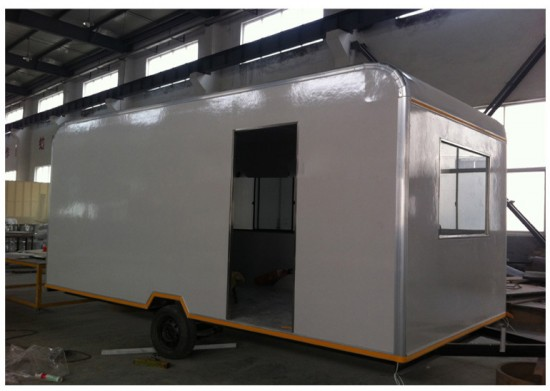 Movable-Portable-small-Prefabricated-house (1)