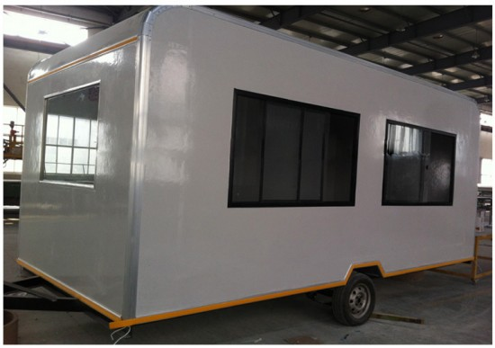 Movable-Portable-small-Prefabricated-house