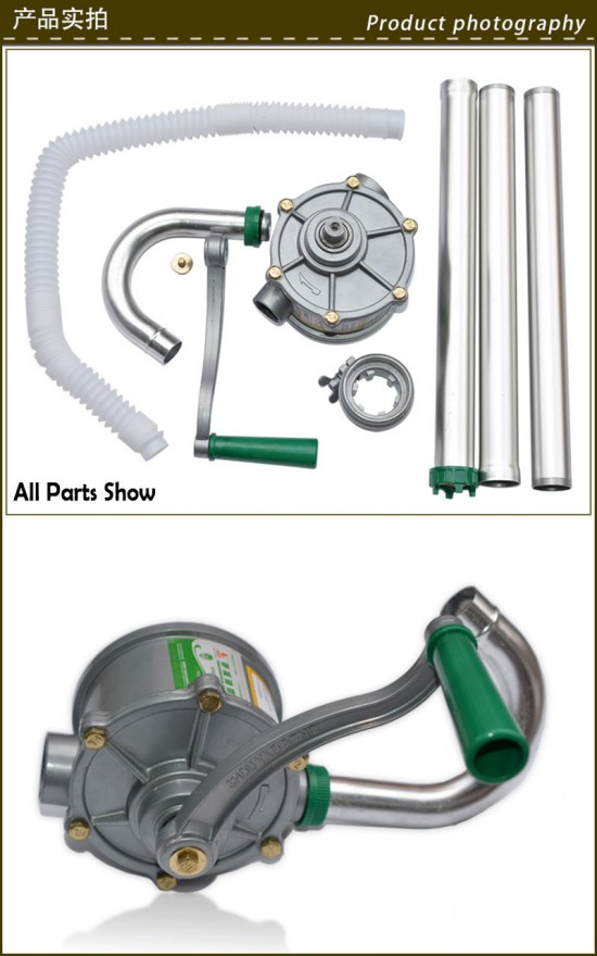 Stainless-Steel-Rotary-Hand-Pump (3)