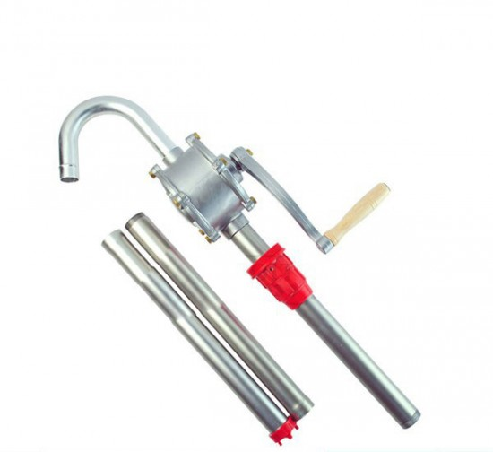 Stainless_Steel_Manual_Oil_Barrel_Pump_Manufacturers (1)