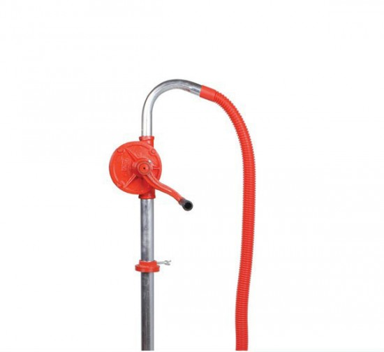 Stainless_Steel_Manual_Oil_Barrel_Pump_Manufacturers (4)