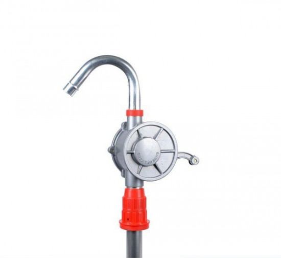 Stainless_Steel_Manual_Oil_Barrel_Pump_Manufacturers (5)