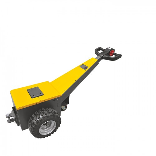 Electric Puller