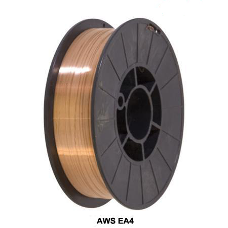 aws-ea4-welding-wire