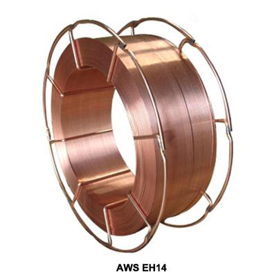 aws-eh14-welding-wire