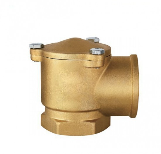 air-compressor-brass-pvc-pipe-wafer-spring (2)
