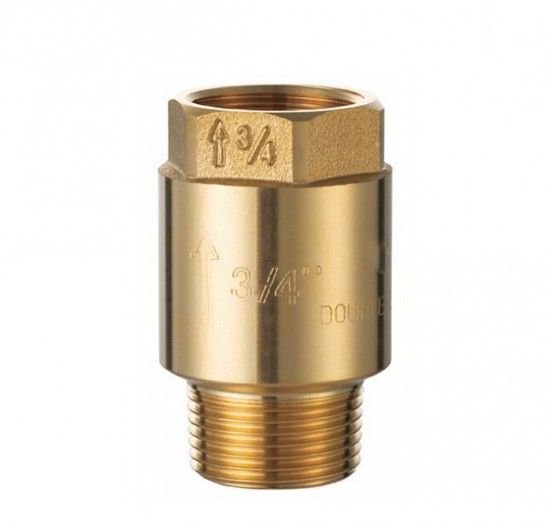 air-compressor-brass-pvc-pipe-wafer-spring (5)
