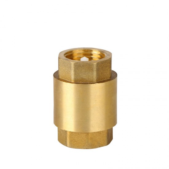 chinese-imports-wholesale-brass-check-valve (1)