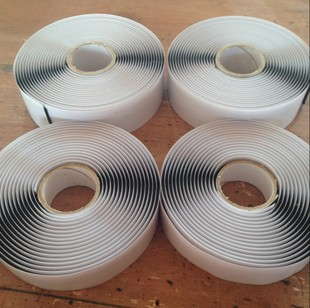 3mm*18mm butyl tape