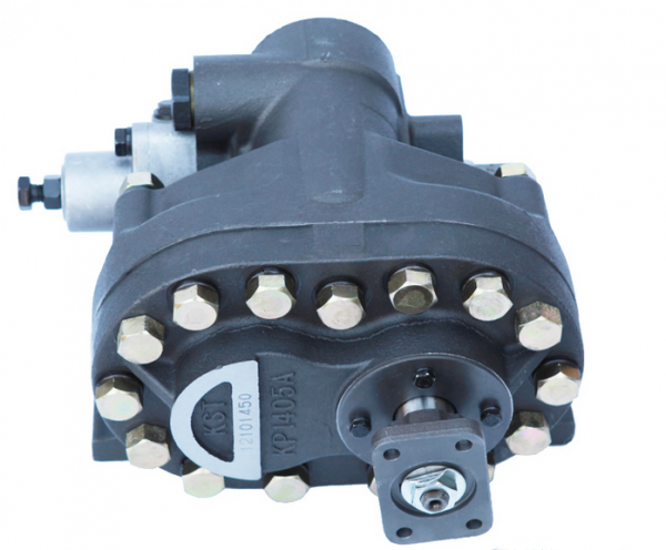 KP1405A Gear Lift Pump